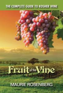 http://eshelbooks.com/wp-content/uploads/2012/09/fruitofthevine-wpcf_204x300.jpg