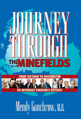 Journey Through the Minefields