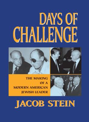 days of challenge